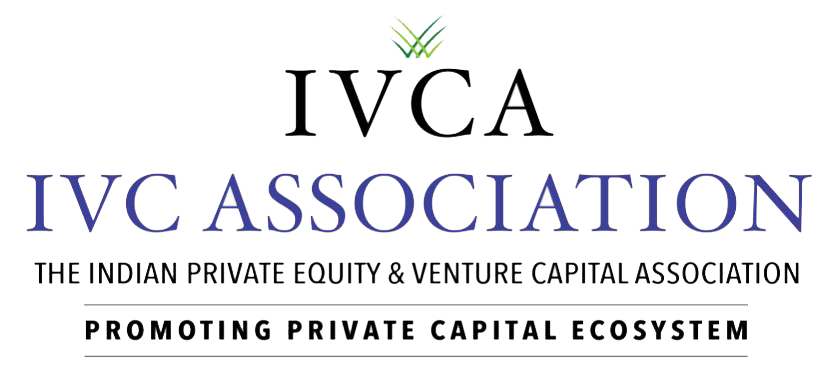 IVCA Official Full length Logo big