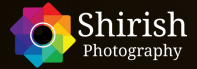 Shirish Photography