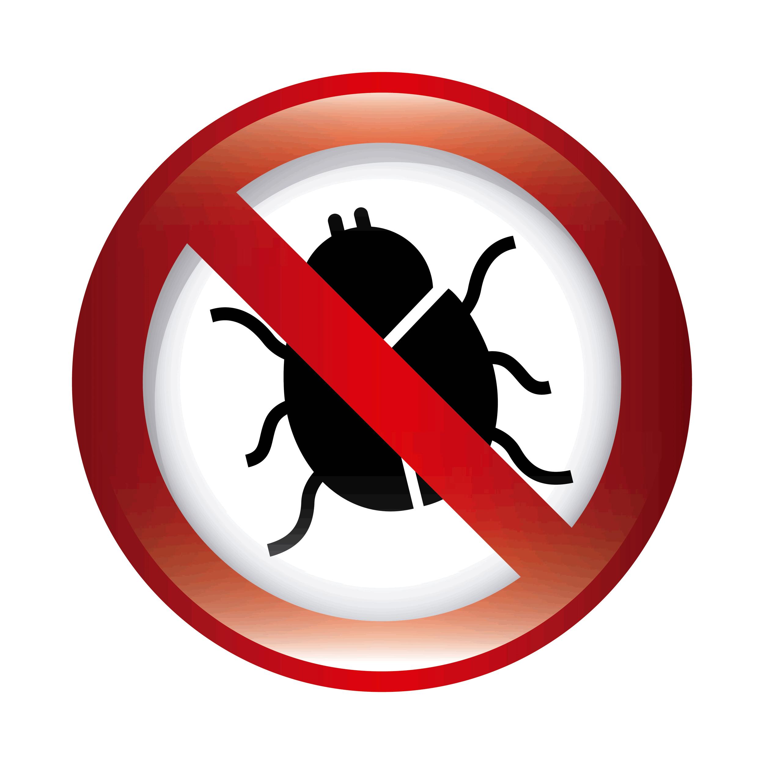 Bug Free Code