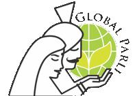 GlobalParli_dc-client