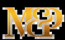 morenaandproud_dc_client